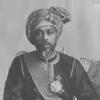 Султанат Мускат и Оман, Фейсал бин Турки с 1888 по 1913