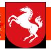 Вестфалия с 1914 по 1923