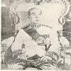 Королевство Камбоджа, Нородом Сурамарит с 1955 по 1960