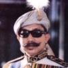 Бруней, Омар Али Сайфуддин III с 1950 по 1967