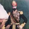 Тунис, Мухаммед III с 1859 по 1881