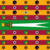 Тунис с 1705 по 1881