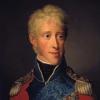 Датская Вест-Индия, Фредерик VI с 1808 по 1839