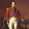 Датская Вест-Индия, Кристиан VIII с 1839 по 1848