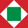 Итальянская республика с 1802 по 1805