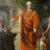Герцогство Лимбург, Леопольд II с 1790 по 1792