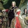 Эрцгерцогство Австрия, Карл VI с 1711 по 1740