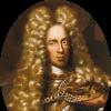 Эрцгерцогство Австрия, Иосиф I с 1705 по 1711
