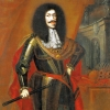 Эрцгерцогство Австрия, Леопольд I с 1657 по 1705