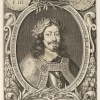 Эрцгерцогство Австрия, Фердинанд III с 1637 по 1657