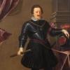 Эрцгерцогство Австрия, Фердинанд II с 1619 по 1637