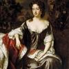 Королевство Англия, Анна с 1702 по 1707