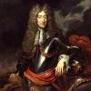 Королевство Англия, Яков II с 1685 по 1688