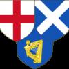 Содружество Англии, Шотландии и Ирландии, с 1653 по 1660
