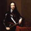 Королевство Англия, Карл I с 1625 по 1649