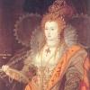 Королевство Англия, Елизавета I с 1558 по 1603