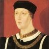 Королевство Англия, Генрих VI с 1422 по 1461