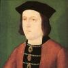 Королевство Англия, Эдуард IV с 1461 по 1483
