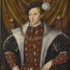Королевство Англия, Эдуард VI с 1547 по 1553