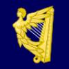 Королевство Ирландия c 1541 по 1801