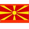 Республика Северная Македония с 2019