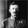 Австро-Венгерская Империя, Карл I с 1916 по 1918