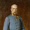 Австрийская Империя, Франц-Иосиф I, 1848-1867