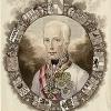 Австрийская Империя, Франц I с 1804 по 1835