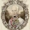 Эрцгерцогство Австрия, Франц II (I) с 1792 по 1804