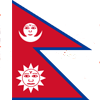 Kingdom of Nepal, 1768-2007