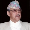 Kingdom of Nepal, Birendra, 1972-2001