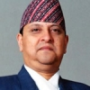 Kingdom of Nepal, Gyanendra, 2001-2008