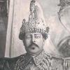 Королевство Непал, Притхви c 1881 по 1911