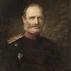 Королевство Саксония, Георг I с 1902 по 1904
