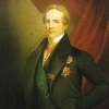 Королевство Саксония, Фридрих Август II с 1836 по 1854
