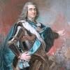 Курфюршество Саксония, Август II Сильный с 1694 по 1733