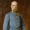 Австро-Венгерская Империя, Франц-Иосиф I, 1867-1916