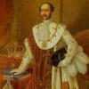 Королевство Бавария, Максимилиан II с 1848 по 1864