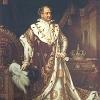 Королевство Бавария, Максимилиан I с 1806 по 1825