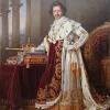 Королевство Бавария, Людвиг I с 1825 по 1848