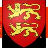 Княжество Брауншвейг-Вольфенбюттель с 1269 по 1815