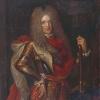 Княжество Брауншвейг-Вольфенбюттель, Антон Ульрих с 1704 по 1714