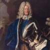 Княжество Брауншвейг-Вольфенбюттель, Август Вильгельм с 1714 по 1731