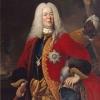 Княжество Брауншвейг-Вольфенбюттель, Людвиг Рудольф с 1731 по 1735
