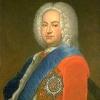 Княжество Брауншвейг-Вольфенбюттель, Фердинанд Альбрехт II, 1735