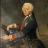 Княжество Брауншвейг-Вольфенбюттель, Карл I с 1735 по 1780