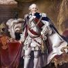 Княжество Брауншвейг-Вольфенбюттель, Карл Вильгельм Фердинанд с 1780 по 1806