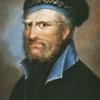 Княжество Брауншвейг-Вольфенбюттель, Фридрих Вильгельм с 1806 по 1815