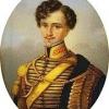 Герцогство Брауншвейг, Карл II с 1815 по 1830
