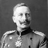 Королевство Пруссия, Вильгельм ІІ с 1888 по 1918
